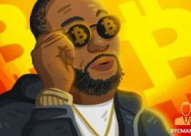 African Music Star Davido Plans To Launch Bitcoin Trading Company 350x209 2