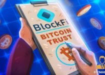 BlockFi officially launches its new Bitcoin Trust 350x209 2