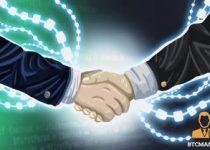 Blockchain Technology Fixes the Loopholes of Centralized KYC Solutions 350x209 2