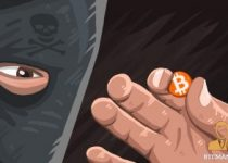 Cryptocurrencies Play A Limited Role In Financing Terrorism 350x209 2