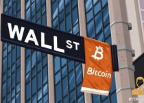 Despite Wall Streets Reluctance Winklevoss Brothers Stay Bullish on Crypto 350x209 2