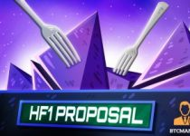 ETH 2.0 could undergo its first Hardfork 350x209 2
