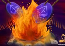 Ethereum Upgrade Could Pump Price By Burning Billions in ETH Each Year 350x209 2