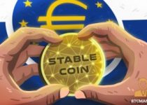 European Central Bank ECB Wants Full Control Of Stablecoin Issuance In Region 350x209 2