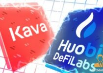 Huobi DeFi Labs Jointly Announces Strategic Partnership with Kava Labs 350x209 2