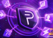 Important features and facts about PIVX 350x209 2