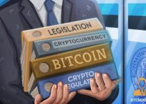 Legislation aimed at ending cryptocurrency party still on the table 350x209 2