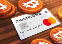Mastercard Will Let Merchants Accept Payments in Crypto This Year 350x209 4