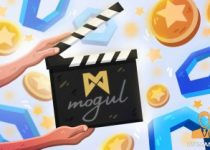 Mogul Film Financier integrates with Chainlink oracle to launch v1 350x209 2