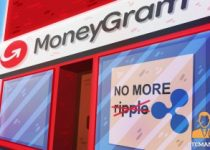 Our Statement on MoneyGrams Temporary Suspension of On Demand Liquidity Activities 350x209 2