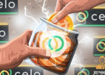 Payments Startup Celo Raises 20M From a16z Electric Capital 350x209 2