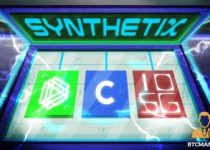 Synthetix Raises 12 Million from 3 VCs Focus on V3 and China 350x209 2