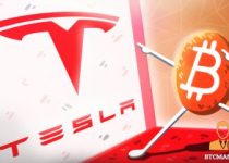 Tesla has also bought 1.5B in Bitcoin 350x209 2