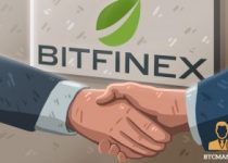 Tether Bitfinex have reached a settlement with NewYorkStateAG 350x209 2