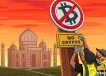 The State of Crypto in India 350x209 4