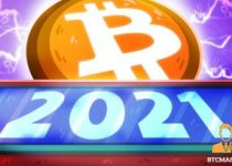 Will 2021 be the year in which BTC will be recognized globally 350x209 2