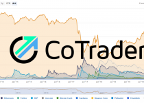 CoTrader: Solving the Complexities of Investment Management.