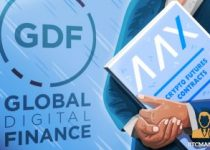 AAX joins Global Digital Finance 350x209 2