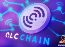 Altcoin Explorer QLC Chain the Next Generation Public Chain for Network as a Service NAAS 1 350x209 2