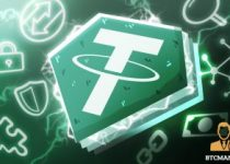 Altcoin Explorer Tether The Worlds First Successful Stablecoin 350x209 4