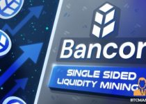 Bancors One Sided Liquidity Propels BNT Price 1 350x209 2