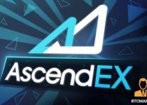 BitMax Relaunches as AscendEx 350x209 2