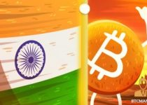 Bitcoin Trading Exploding in India Since Supreme Courts RBI Ban Reversal 350x209 4
