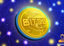 Bitsz A Mission to Save The World of Cryptocurrency Exchanges 350x209 2