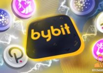 Bybit Adds ADA DOT and UNI to Its USDT Margined Offerings 350x209 2
