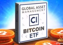 CI Galaxy Bitcoin ETF to Launch on the TSX on March 9 350x209 2