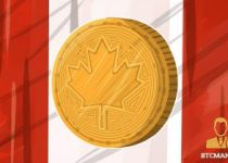 Canada Registers First Cryptocurrency Investment Fund 350x209 2