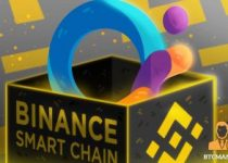 Chain Agnostic Orion Protocol Set to Expand to Binance Smart Chain 350x209 2