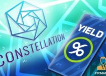 Constellation Network and YIELD App Partner to Bolster Access to DeFi for Crypto Users 350x209 2