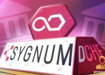 Crypto Bank Sygnum Offering Yield on Its Swiss Franc Stablecoin 1 350x209 2