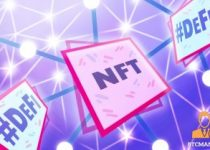 CryptoHeroes Combine NFT with DeFi Yield Farming 350x209 2