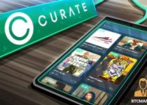 Curate Marketplace Rewards when you shop 350x209 2