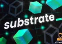 Developers Are Swarming to Substrate 350x209 2