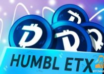 DigiByte DGB Now a Part of HUMBL ETX Products 350x209 2
