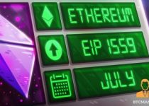 Ethereums 'EIP 1559 Fee Market Overhaul Greenlit for July 350x209 2