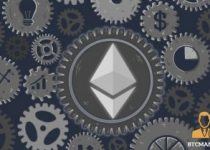 Ethereums Decentralized Finance Ecosystem. A Legitimate Threat to Traditional Banking 350x209 2