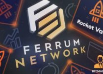 Ferrum Network Leverages AI And Machine Learning To Make DeFi More Accessible 350x209 2