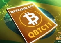 First Bitcoin ETF Approved in Latin America 350x209 2
