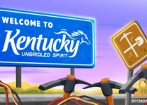 Kentucky Offers Tax Exemption to Attract Crypto Miners 350x209 2