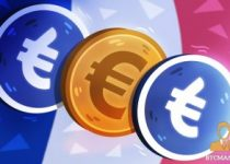 Lugh announces the creation of the first French Digital Asset pegged to the Euro 350x209 2