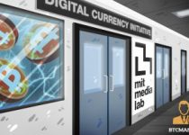 MITs Digital Currency Initiative Raises 4M for Effort to 'Harden Bitcoin 350x209 2