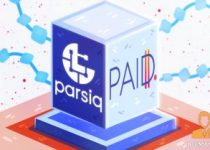 Paid Network Partners with PARSIQ to Foster Ecosystem Development 350x209 2