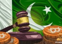 Pakistan Government Introduces Cryptocurrency Regulations after FATF Directive 350x209 2
