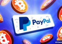 Paypals Move to Crypto Might Is not What it Seems Heres the 'Catch 350x209 2