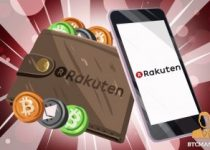 Rakuten Wallet Launches Spot Trading Services for Crypto Assets 350x209 2