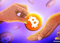 Sequoia to Pay Interested Employees in Bitcoin 350x209 2